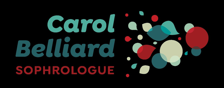 Carol Belliard